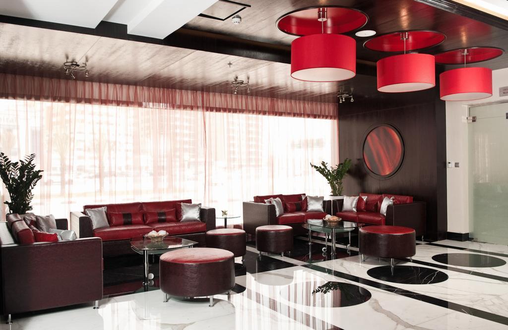 Al Nawras Hotel Apartments by Auris ОАЭ Дубай