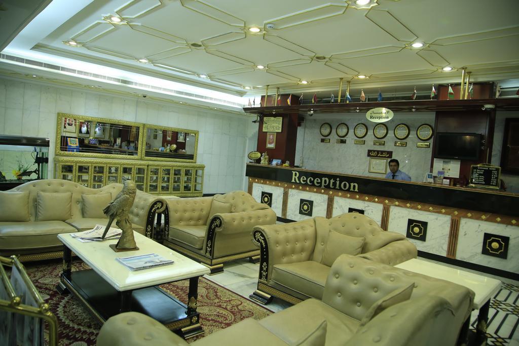 Фото Sun City International ОАЭ