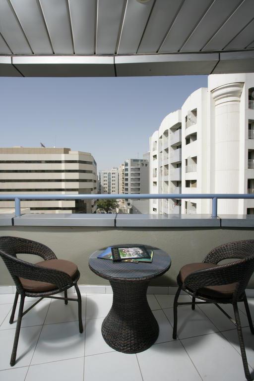 Nihal Palace Hotel (ex. Metropolitan Deira Hotel) ОАЭ Дубай