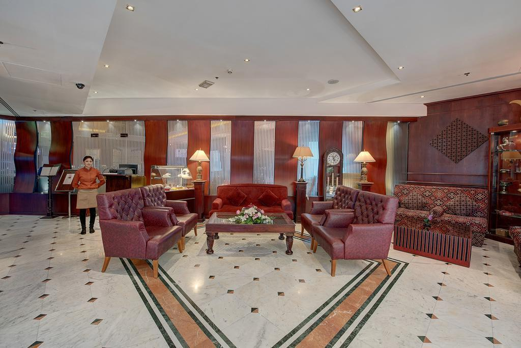 Фото Nihal Palace Hotel