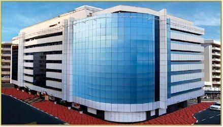 Excelsior Hotel Al Rigga (ex. Excelsior Hotel Downtown) 4*, ОАЭ, Дубай