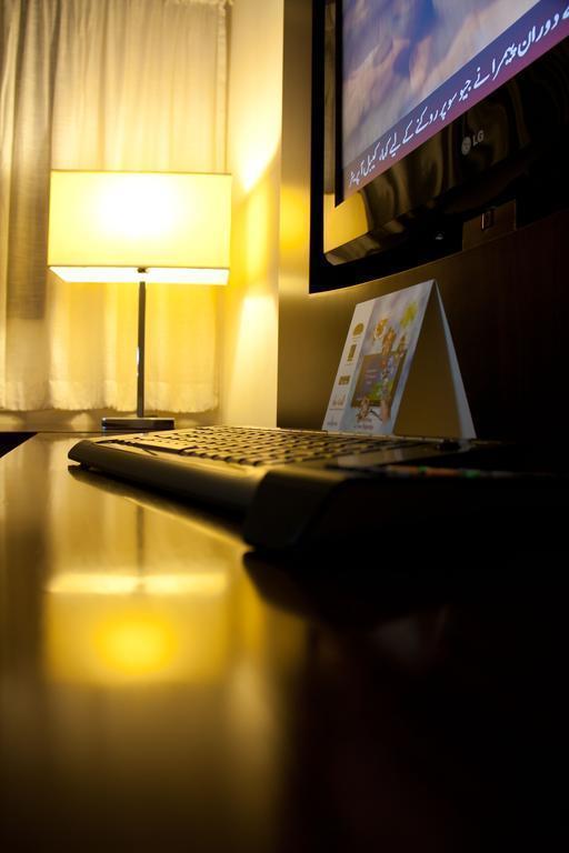 Фото Avari Dubai Hotel ОАЭ
