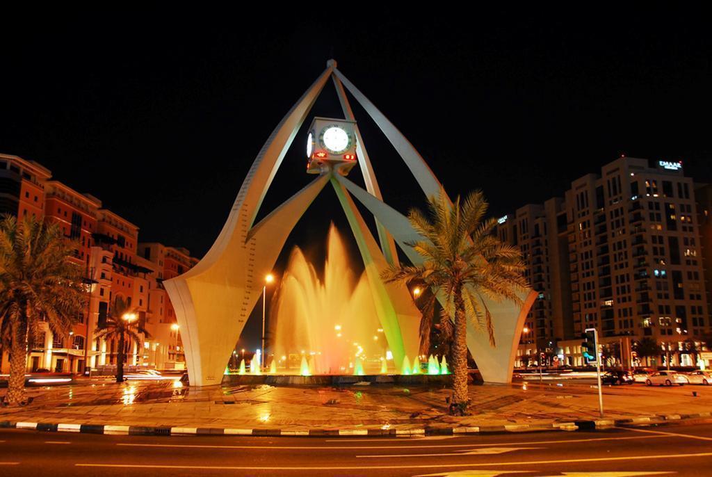 Отель Avari Dubai Hotel ОАЭ Дубай