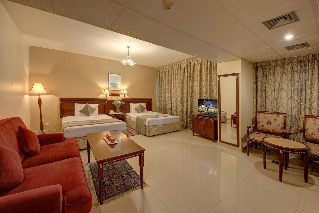 Фото Nihal Hotel