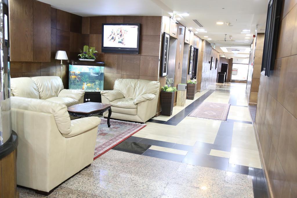 Фото Dubai Palm 3*