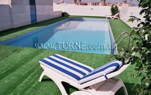Отель Smana Hotel Al Rigga (ex. Fortune Rigga) ОАЭ Дубай
