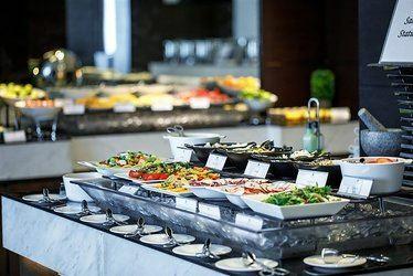 Royal M Hotel Fujairah 5*, ОАЭ, Фуджейра