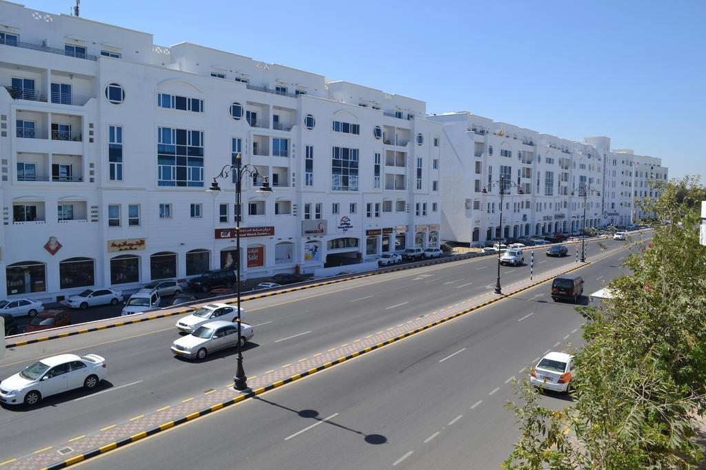 Фото Beach Hotel Sharjah ОАЭ Шарджа