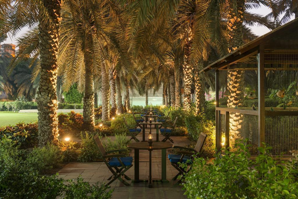 Фото Coral Beach Resort