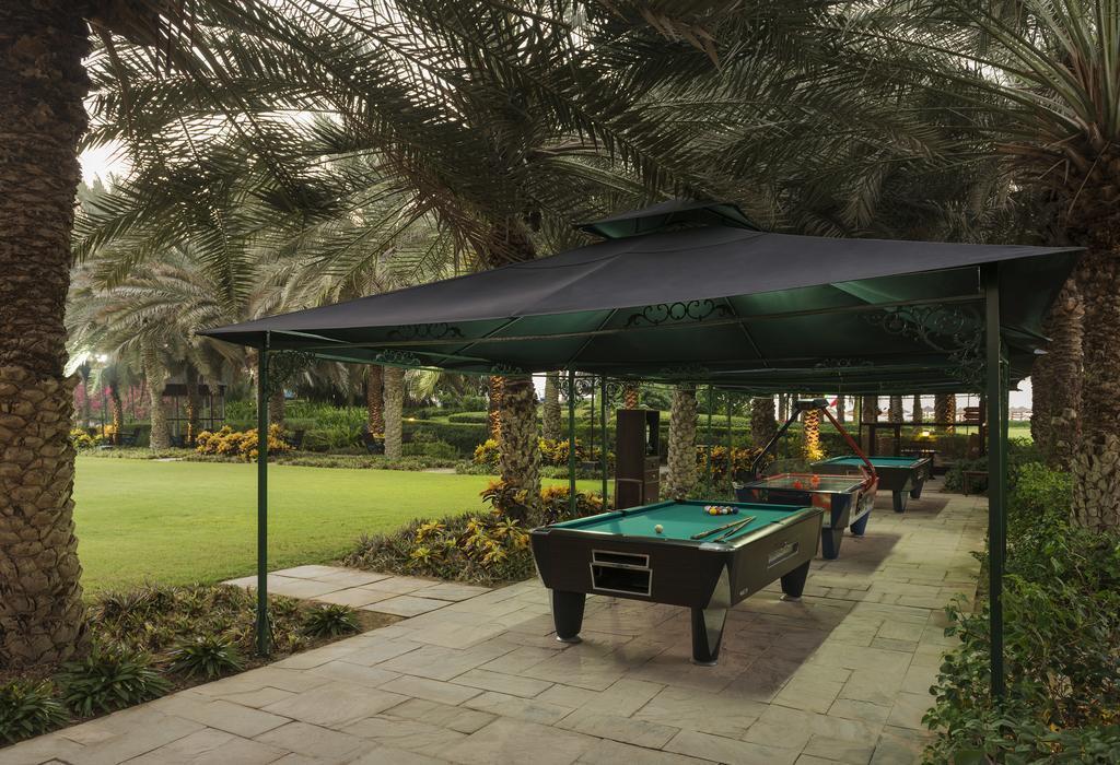 Фото Coral Beach Resort ОАЭ