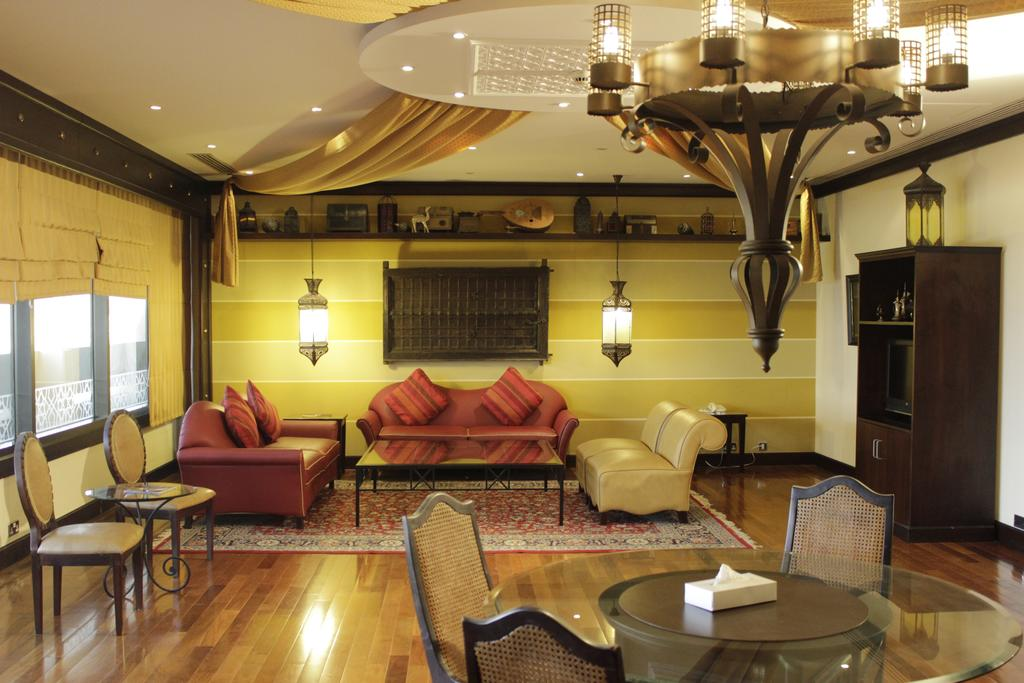 Radisson Blu Resort Sharjah ОАЭ Шарджа