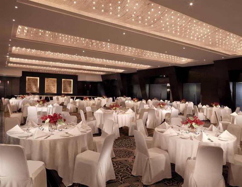 Фото Radisson Blu Resort Sharjah ОАЭ Шарджа