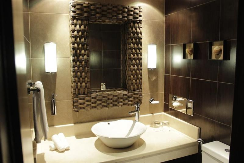 Отель Radisson Blu Resort Sharjah Шарджа
