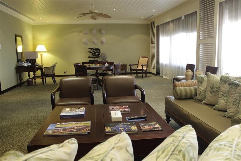 Фото Radisson Blu Resort Sharjah Шарджа