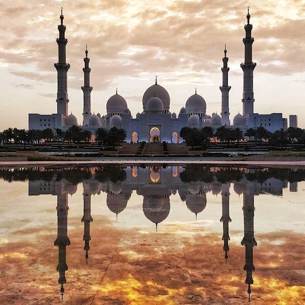 Roulette Sharjah 4* ОАЭ Шарджа