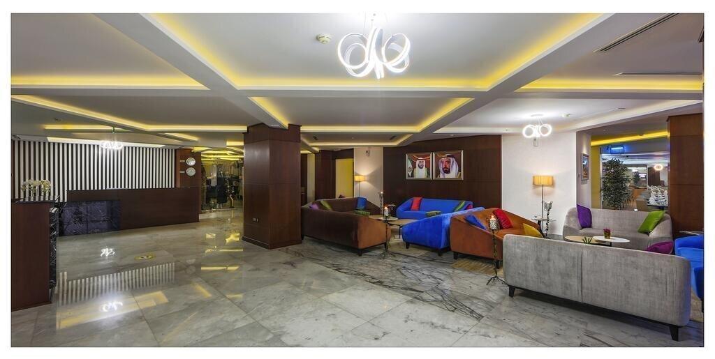 Фото Hotel Nova Park 3*