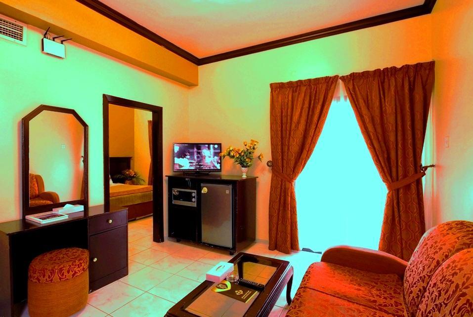 Фото Summer Land Motel ОАЭ