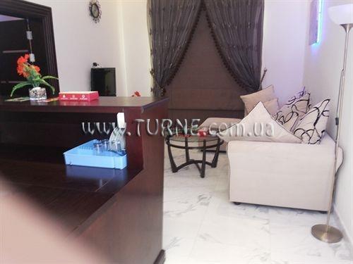 Фото Royal Residence Umm Al Quwain