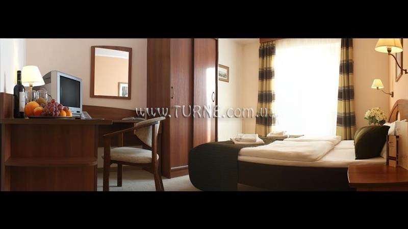 Фото Hotel Nowa-Ski