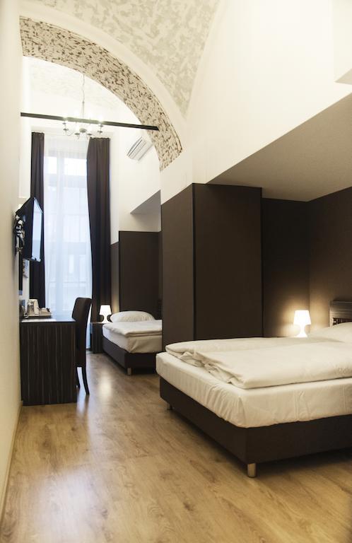 Фото Pergamin Apartments Польша Краков