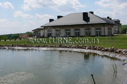 Фото Doslonce Conference & Spa Краков