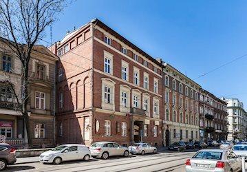 Maksymilian 3*, Польша, Краков