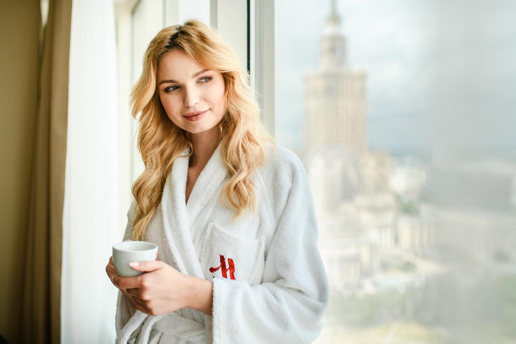 Фото Warsaw Marriott Hotel Польша