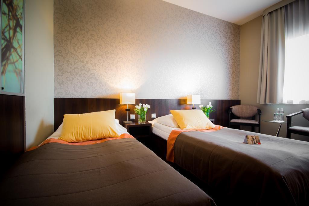 Отель Park Hotel Diament Wroclaw Польша Вроцлав