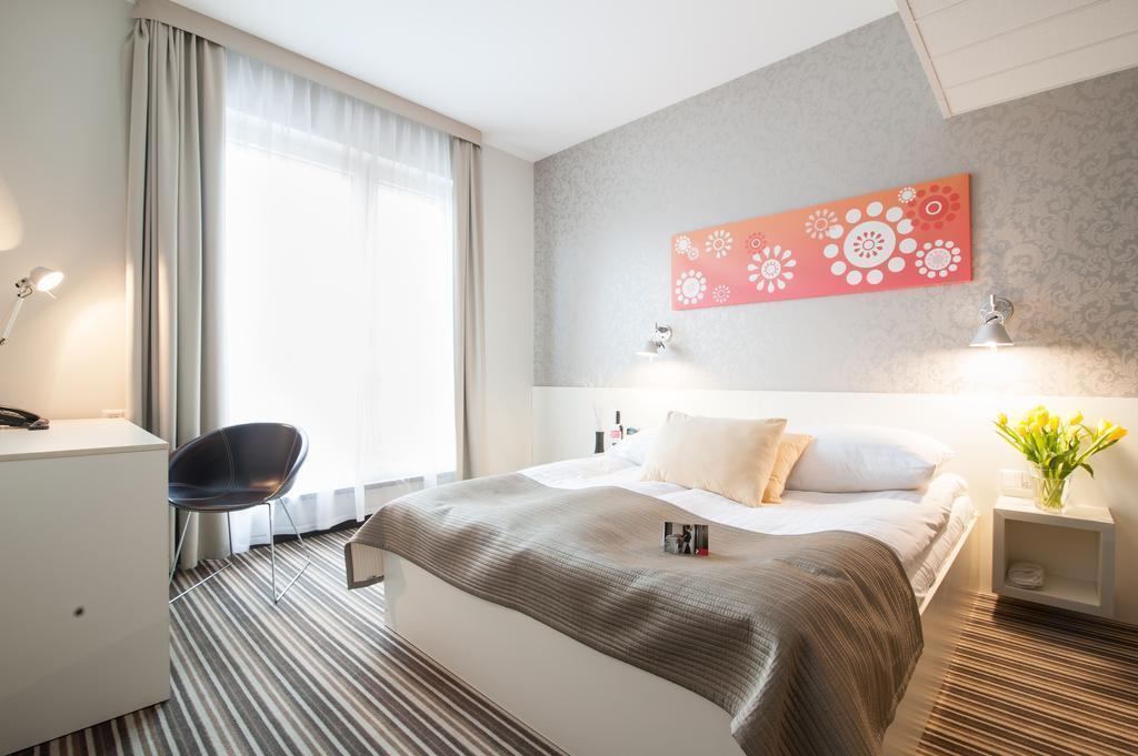 Фото Park Hotel Diament Wroclaw Польша Вроцлав