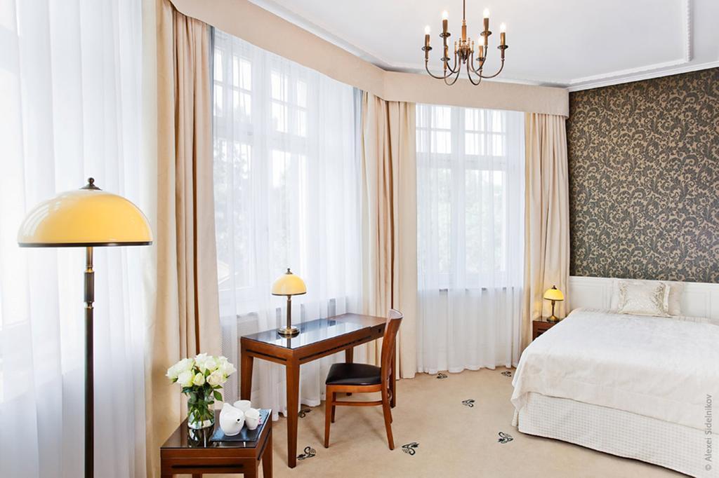 Фото Grape Hotel Польша Вроцлав