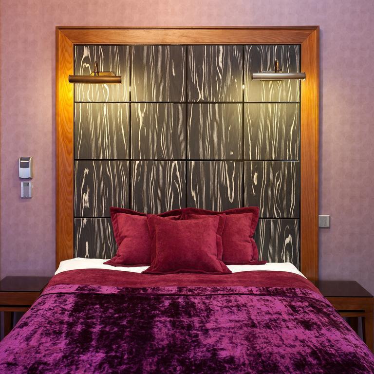 Фото Grape Hotel