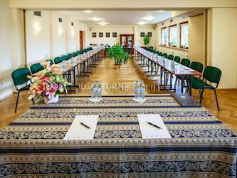 Hotel Czarny Potok 3*, Польща, Закопане