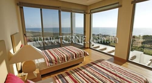 Отель Vale Do Lobo Resort Алгарве