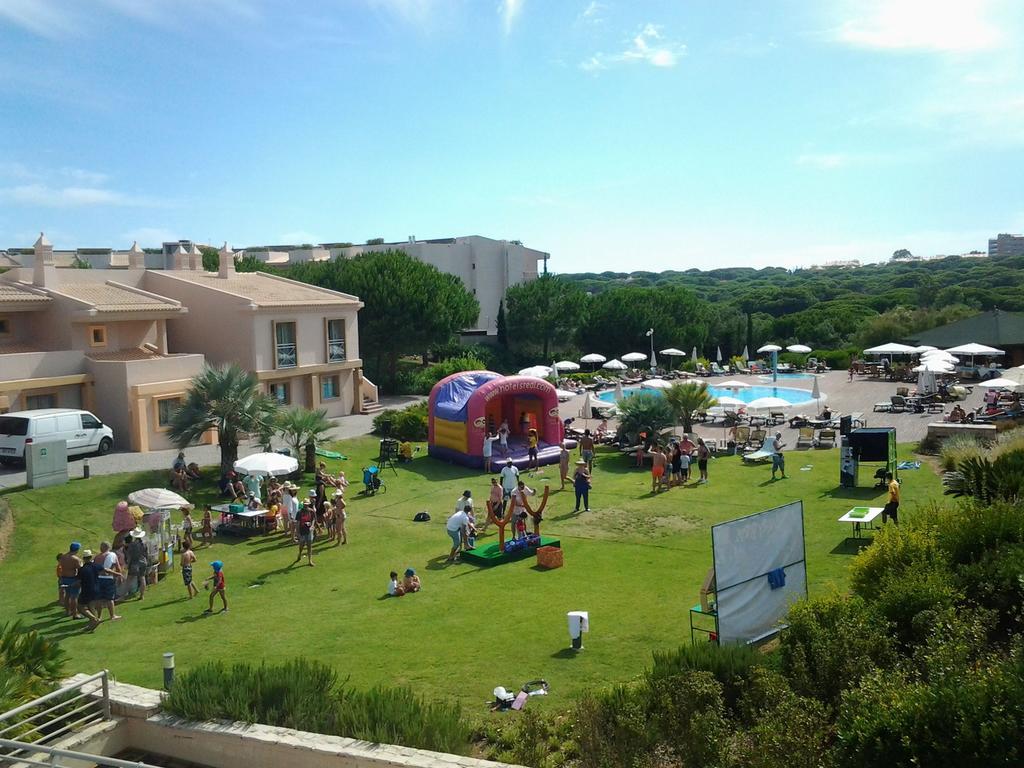 Фото Grande Real Santa Eulalia Resort and Hotel Spa