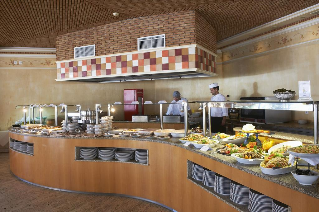 Отель Grande Real Santa Eulalia Resort and Hotel Spa Португалия Алгарве