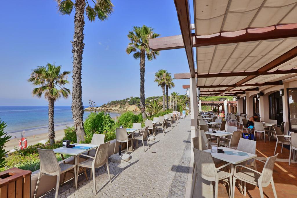 Фото Grande Real Santa Eulalia Resort and Hotel Spa Португалия Алгарве