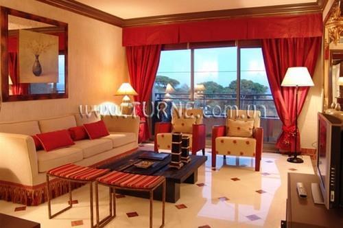 Grande Real Santa Eulalia Resort and Hotel Spa Алгарве