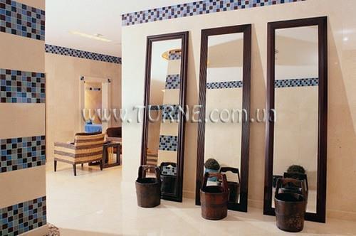 Grande Real Santa Eulalia Resort and Hotel Spa Португалия Алгарве