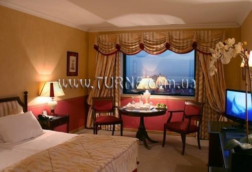 D. Pedro Hotel Португалия Алгарве