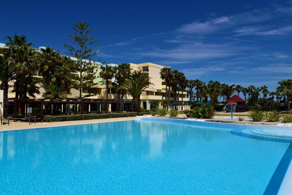 Фото Pestana Viking Resort