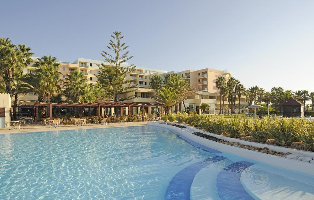 Pestana Viking Resort