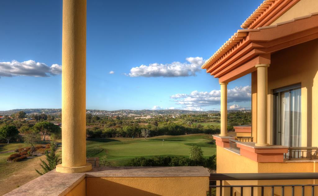 Фото Tivoli Victoria & The Residences at Victoria Португалия