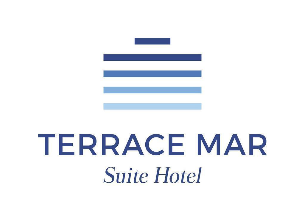 Фото Terrace Mar Suite Hotel Португалия Фуншал