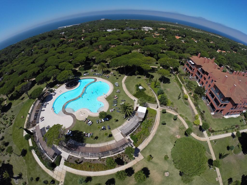 Sheraton Cascais Resort Кашкайш