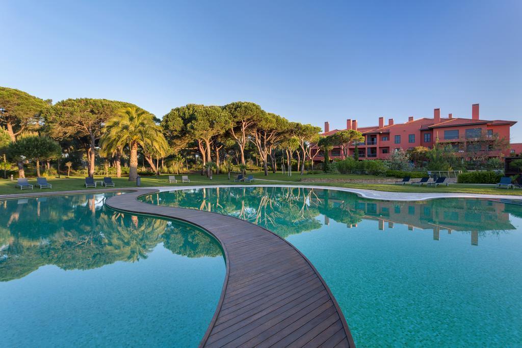 Sheraton Cascais Resort Португалия Кашкайш