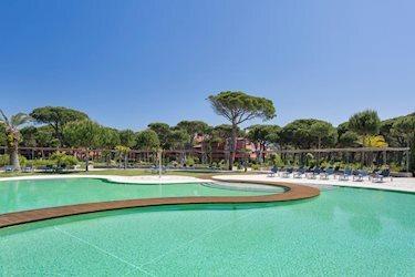Sheraton Cascais Resort 5*, Португалія, Кашкайш