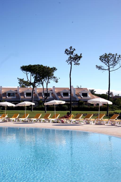 Отель Vila Bicuda Португалия Кашкайш