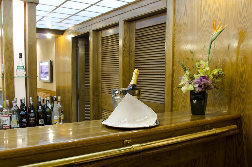 Фото VIP Berna Португалия