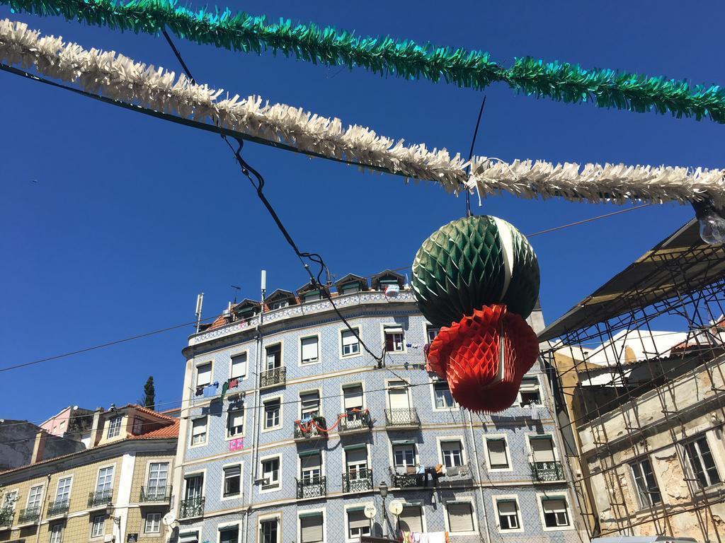 Фото Vip Berna Лиссабон