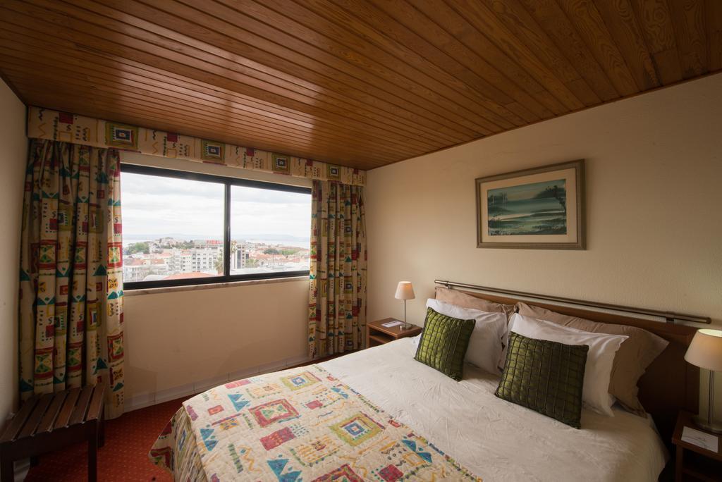 Фото Amazonia Lisboa Hotel Лиссабон